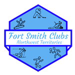 Fort Smith Clubs
