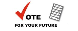 Municipal Election @ Fort Smith Recreation Centre