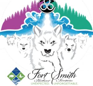 Fort-Smith-NWT-Logo